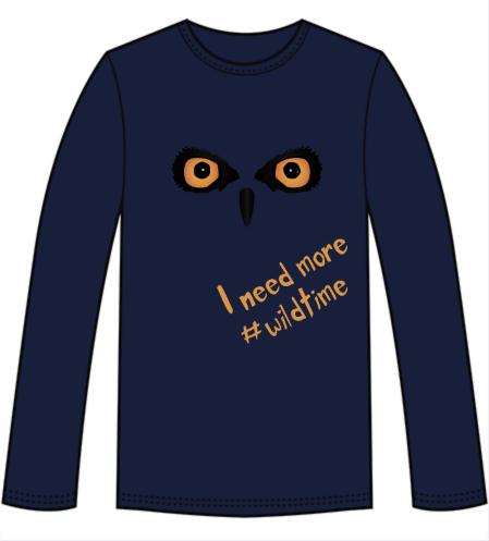 owl_navy_tee.png