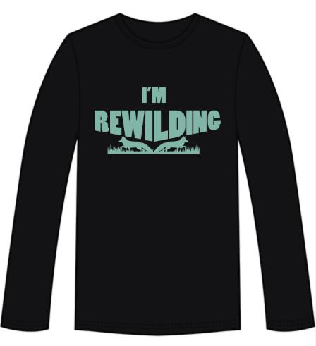 black_tee_rewild.png