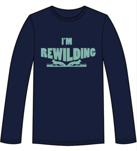 navy_tee_rewild.png