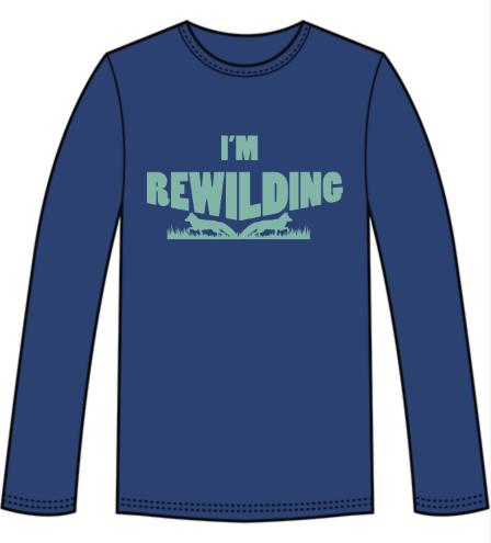 royal_tee_rewild.png