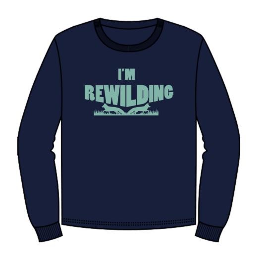 rewilding_navy_jumper.png