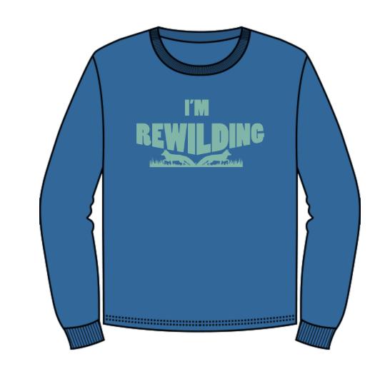 rewilding_sapphire.png