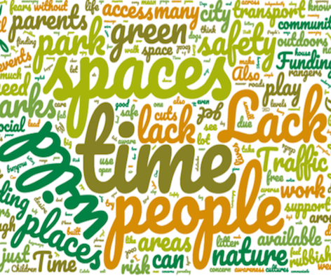 FB_wordle.png