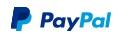 paypal_symbol.jpg