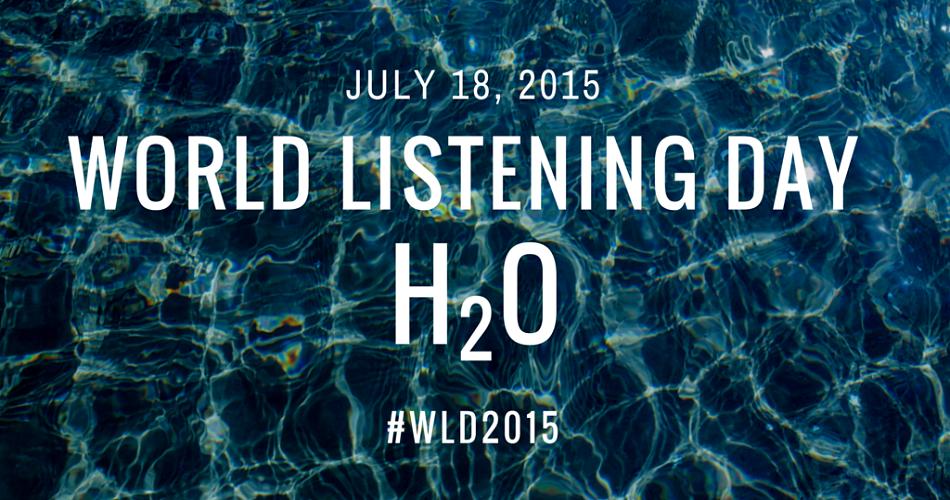 WLD2015logo-1024x512.png