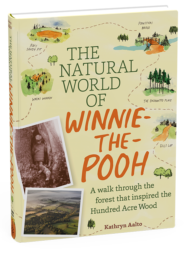 FINAL_COVER_Natural_World_of_Winnie-the-Pooh_COVER_3D_(3).png