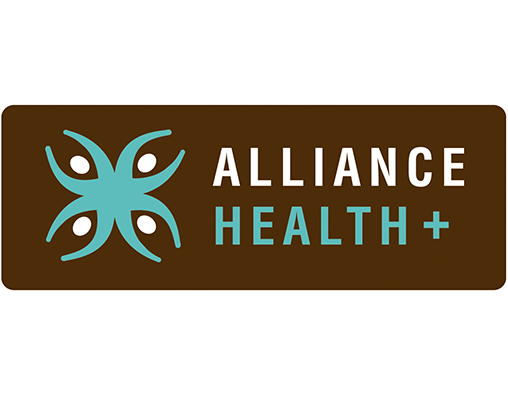 Alliance Health+