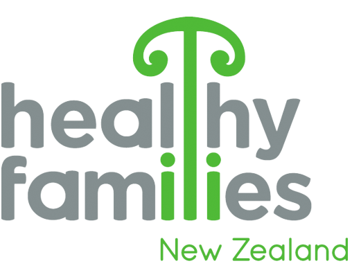 Healthy Families NZ