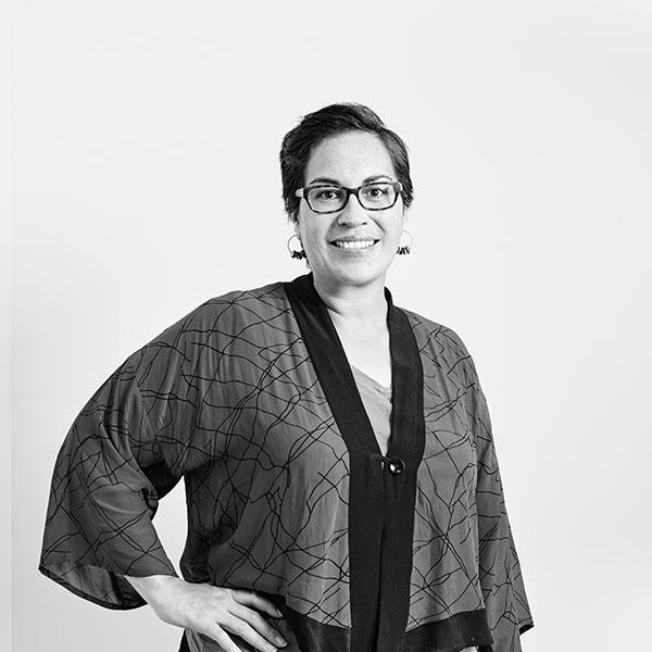 Leilani Unasa