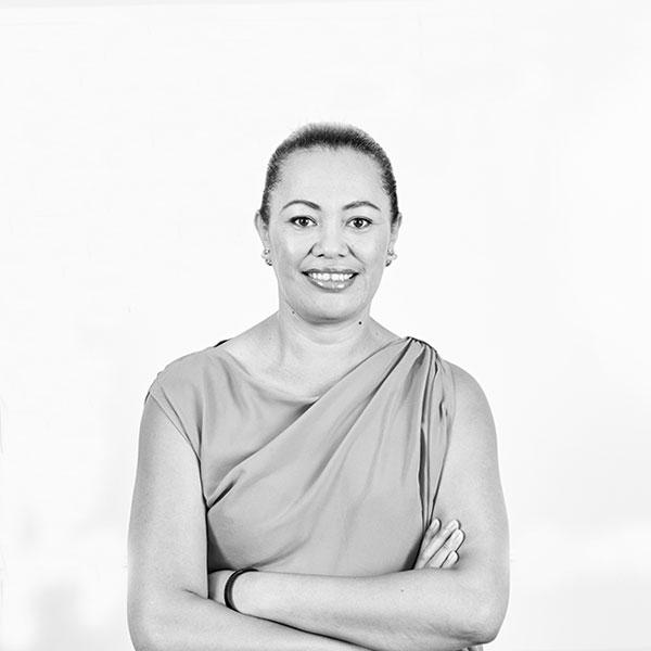'Akesa Fifita