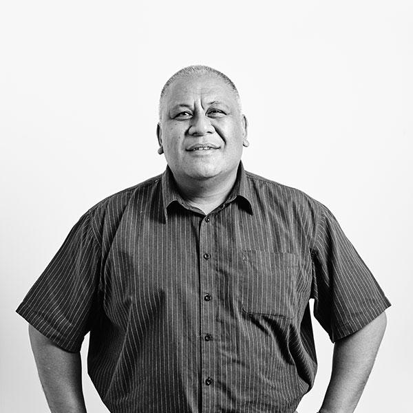 Samuel Lafolua