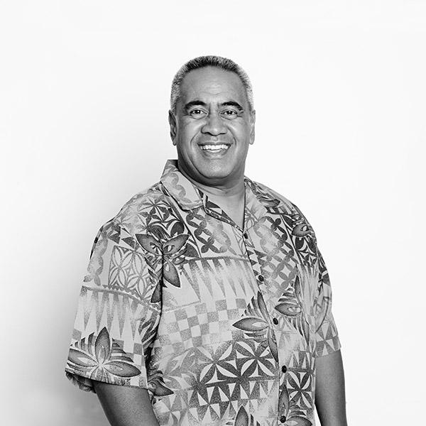 Willie Iosia