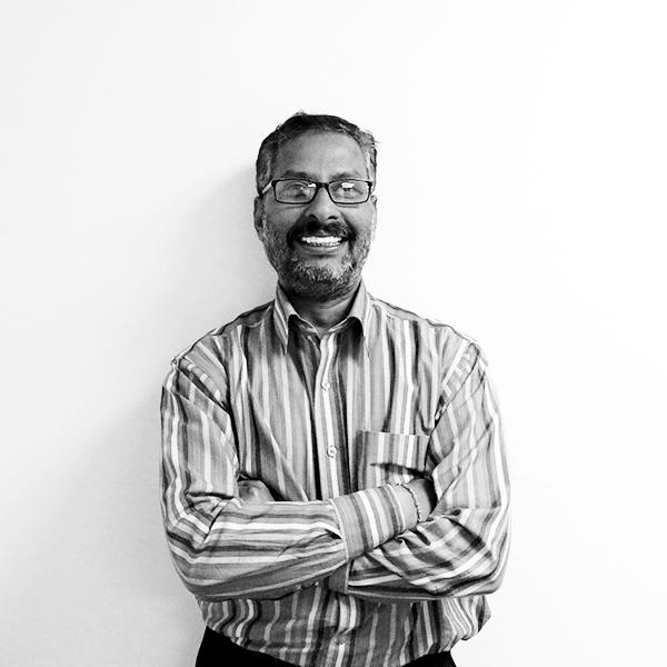 Raju Ramakrishna