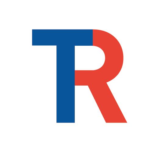 Thierry Rignol