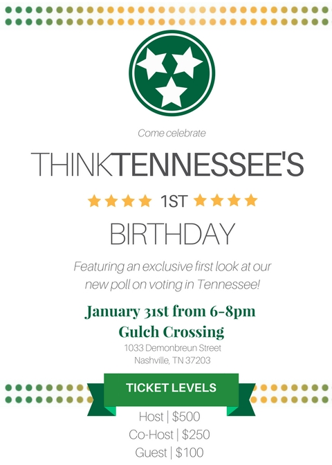 ThinkTN_Anniversary_Invite_Final.jpg