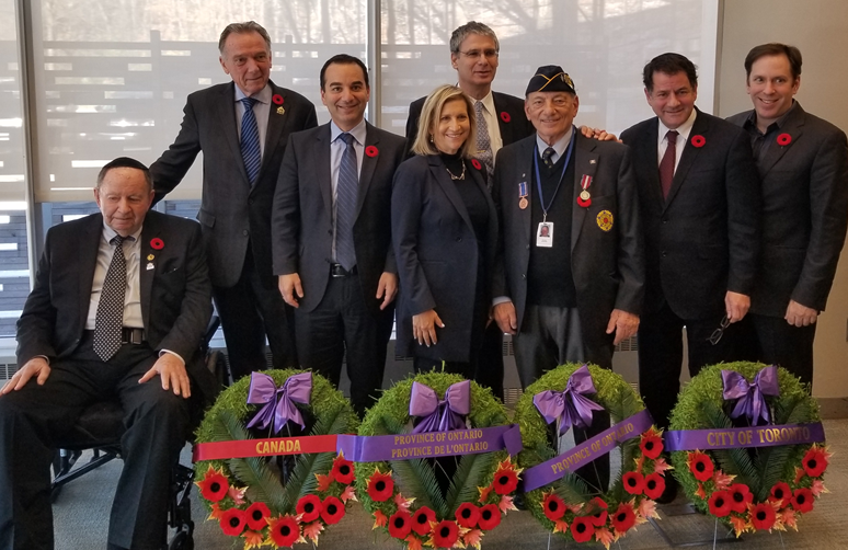 Jewish_War_Veterans_of_Canada_-_Remembrance_Day_Commemoration_2017.png