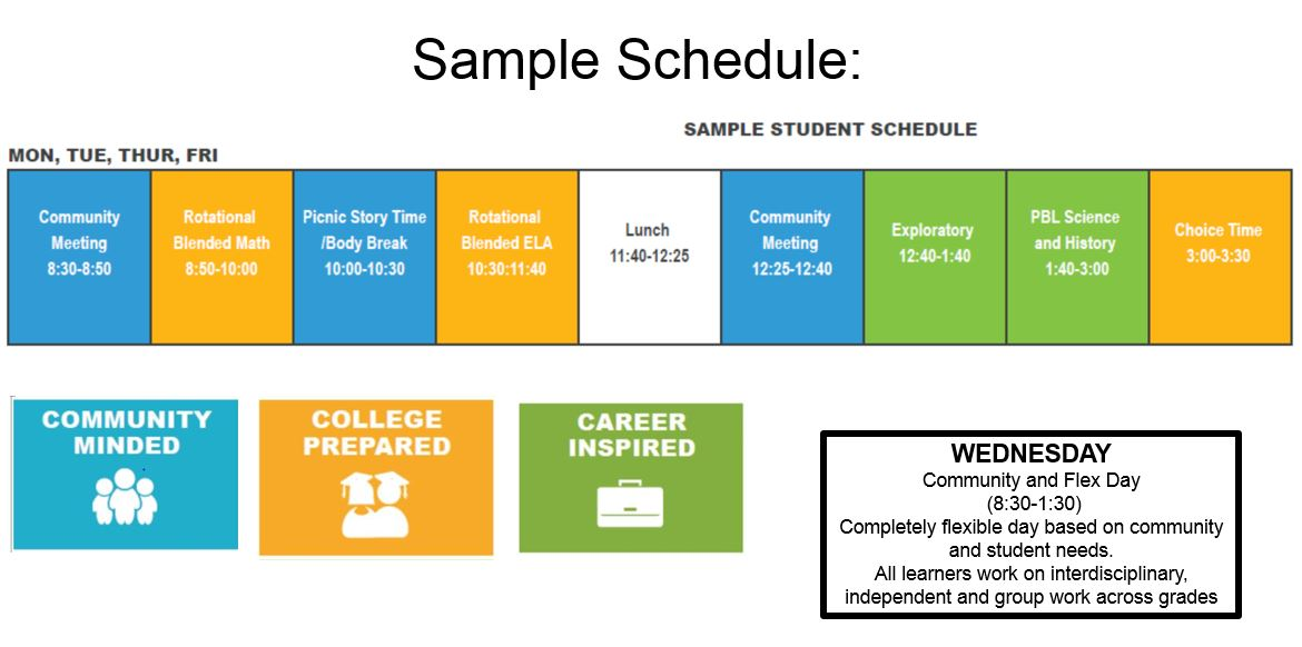 Sample_K-8_Schedule.jpg