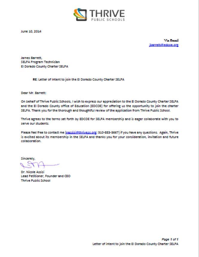 Letter_joining_SELPA.jpg