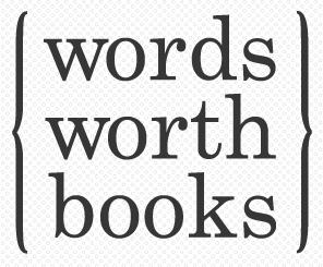 wordsworthbooks.png