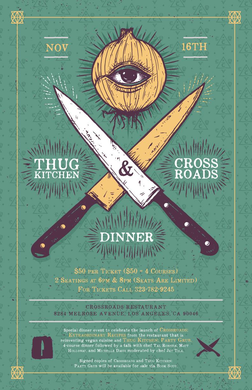 TK_CR_Dinner_Poster.jpg