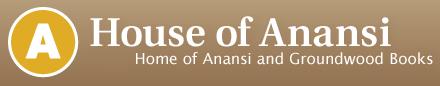 houseofanansi.png