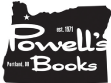 Powell's Store