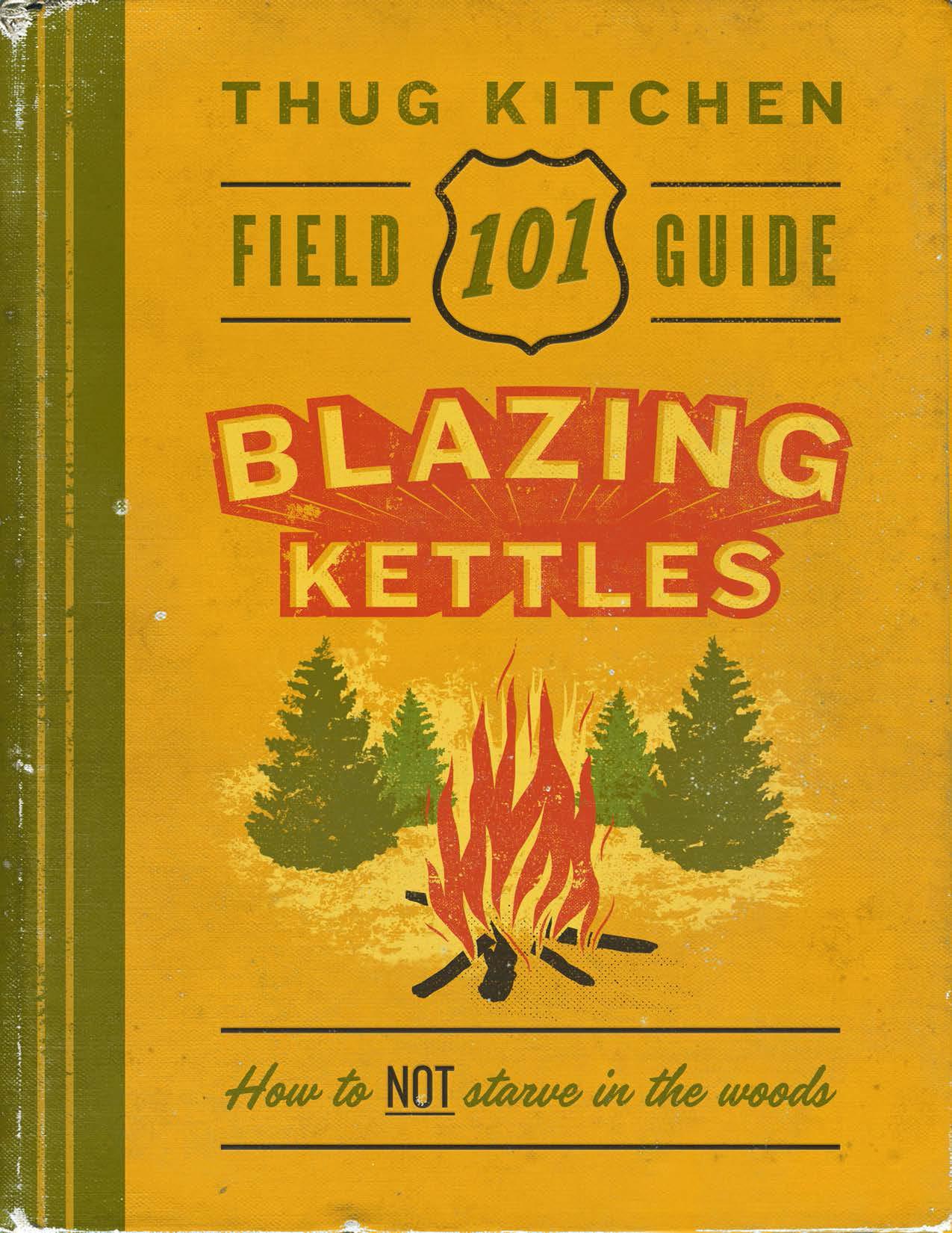 Blazing_Kettles_cover.jpg