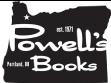 Powell's Store