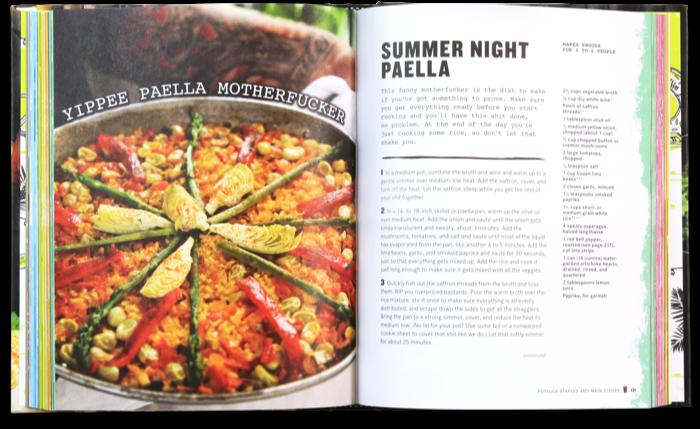 Thug kitchen cookbook pdf dolapgnetband thug kitchen cookbook pdf forumfinder Image collections