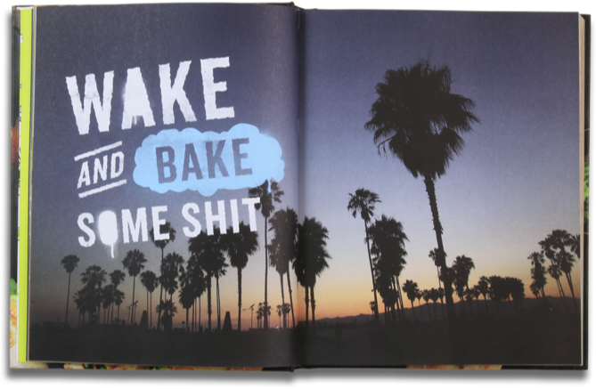 TK2_wake_bake_spread.png