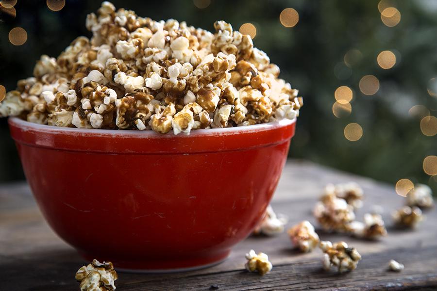 popcorn_small.jpg