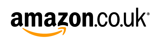 amazon_uk.jpg