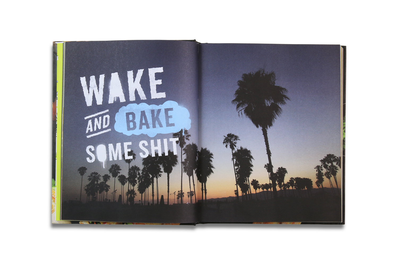 wake_bake_spread.jpg