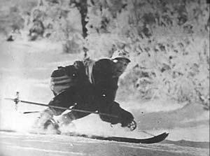 Greeny-Skiing.jpg