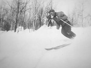 Rudy-Skiing.jpg