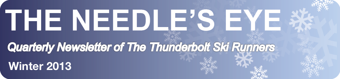 NeedlesEyeHeader-winter2013.png