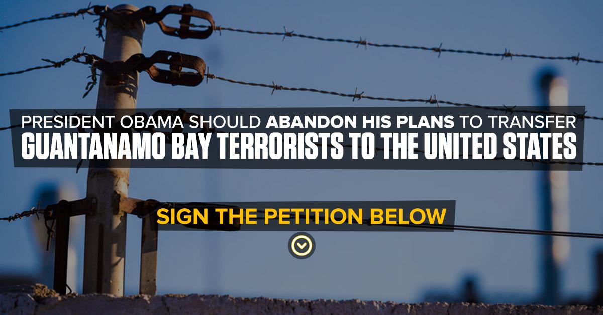 Thune_Guantanamo_header_v1.jpg