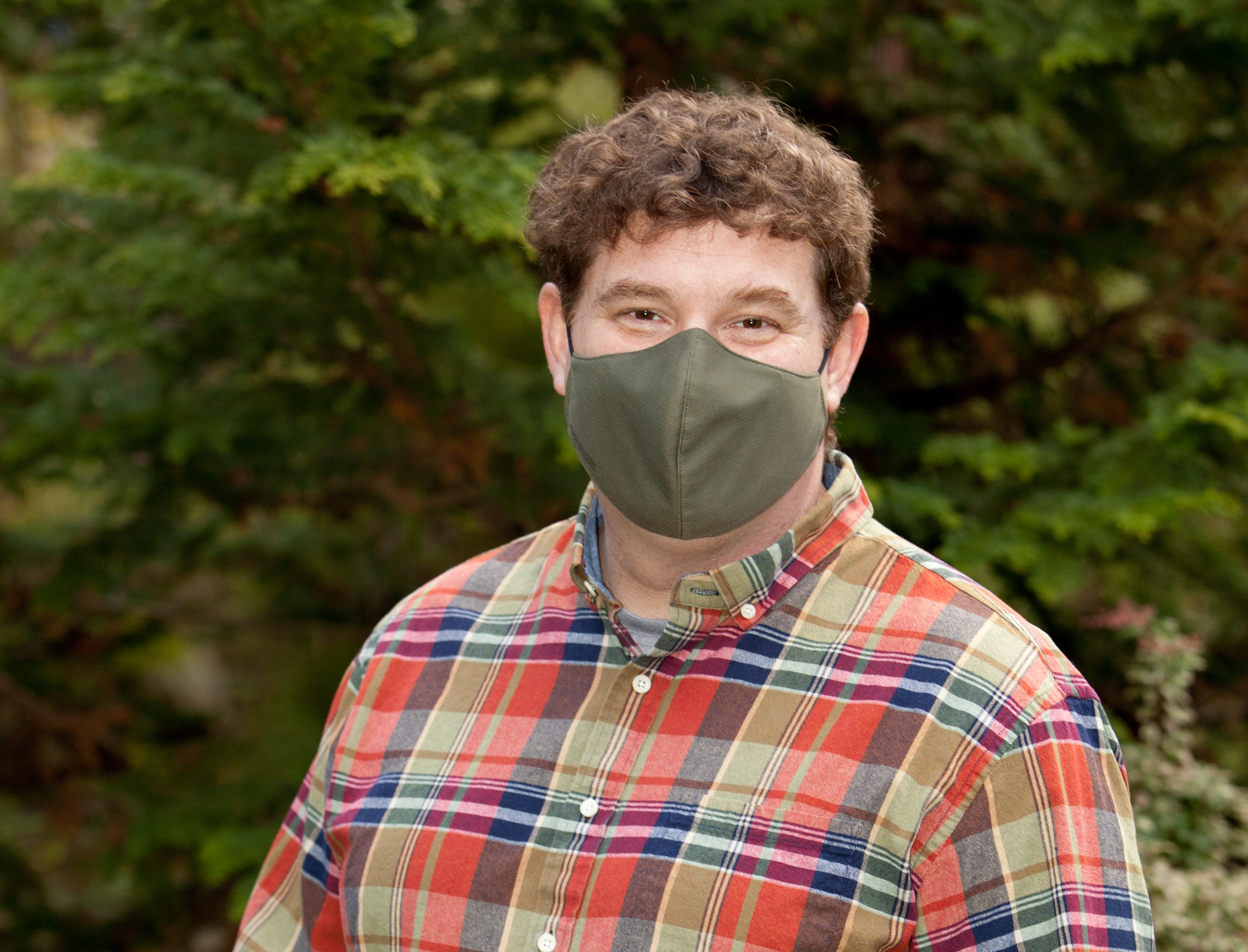 Jim_masked.jpg