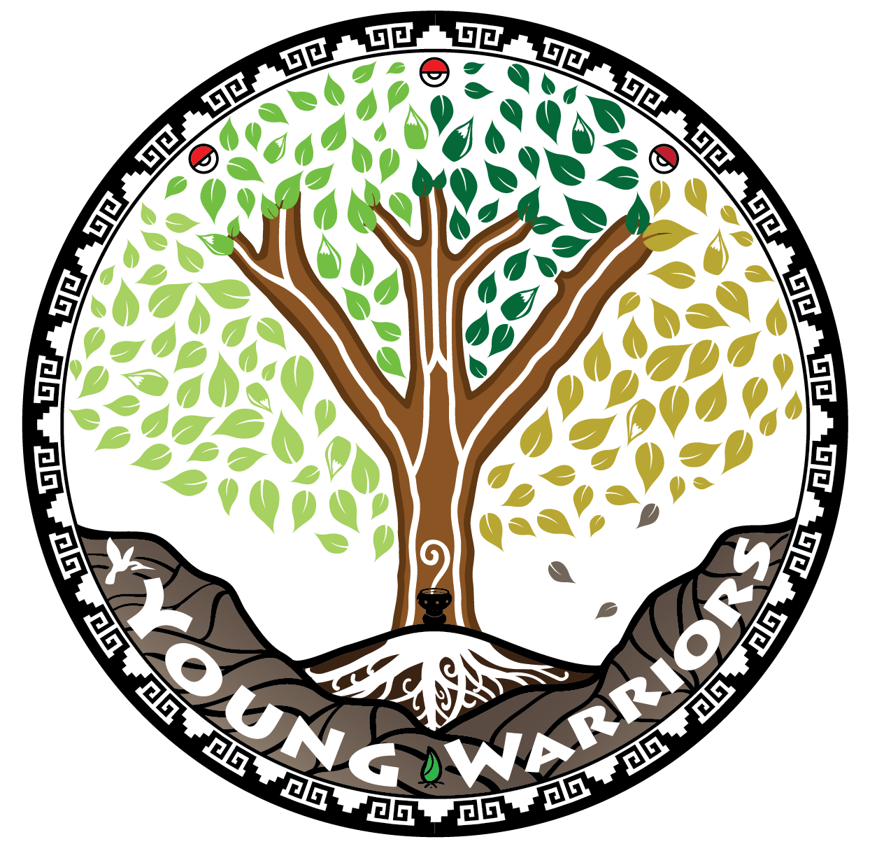 05._YW_Logo2.png