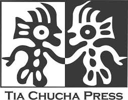 Tia Chucha Press logo