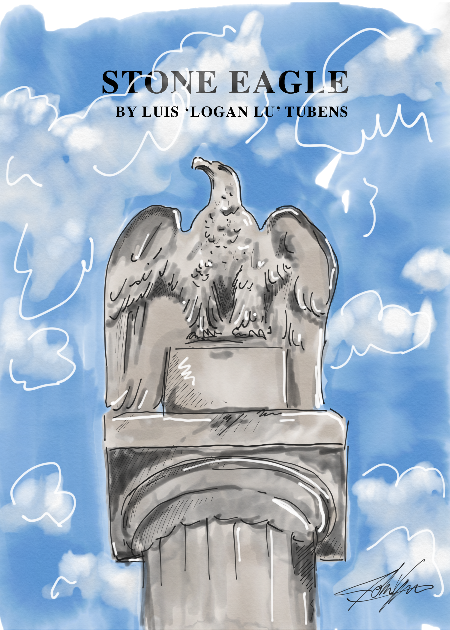 Front_Cover_-_Stone_Eagle_(1).png