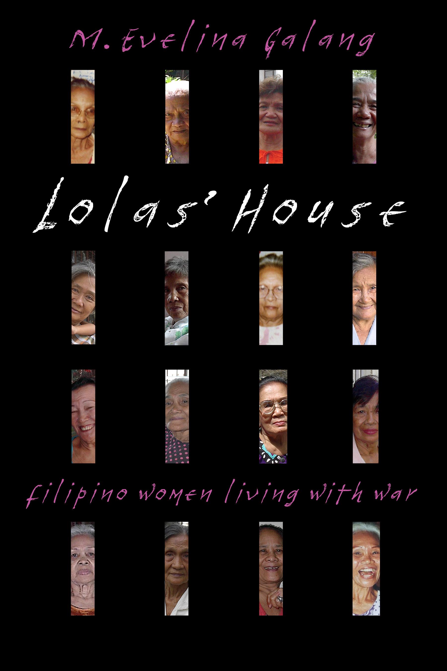 Lolas_House.jpg