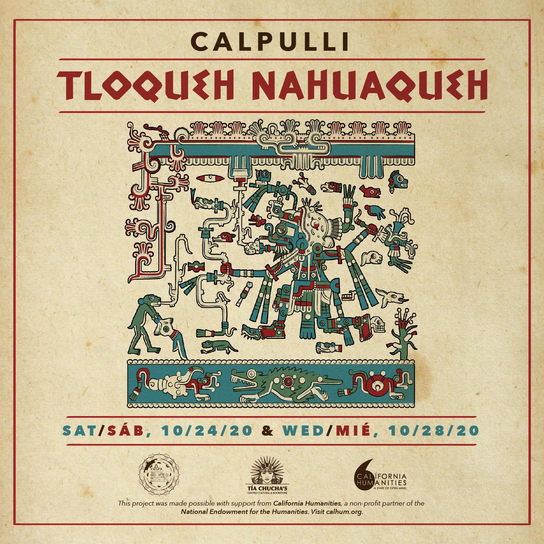 _2020Tloque_Nahuaque_Flyer_Insta.png