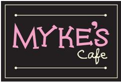 MYKES_CAFE_LOGO_JPG.jpg