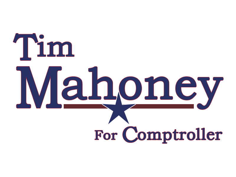 Campign_Logo.png