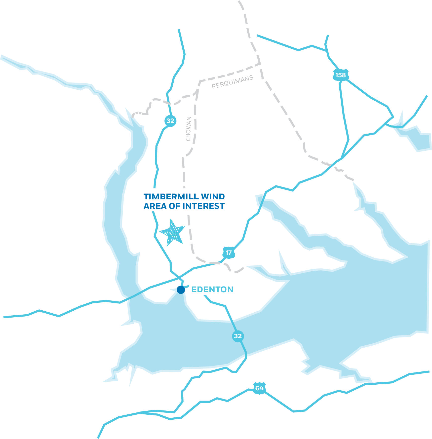 timbermill_map5_chowan2.png