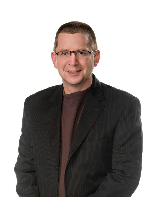 Tim_Cartmell_-_crop_Web_Res_-_2519.png