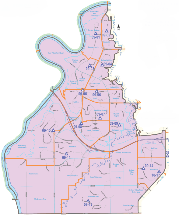ward9overview.png