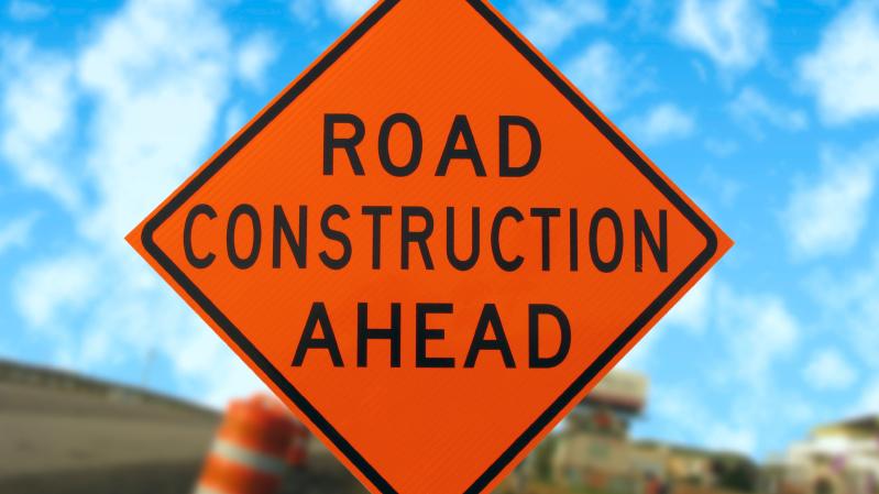 road-construction.jpeg