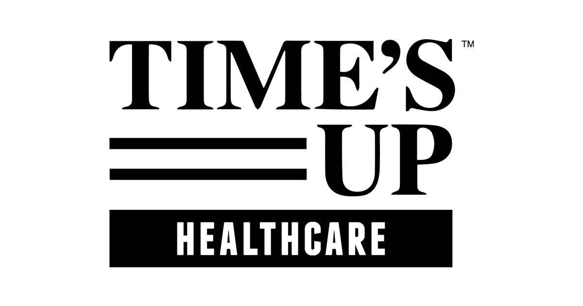 Founding Members - TIME'S UP Healthcare
